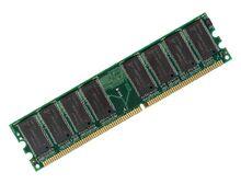RAM-0