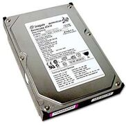 The-Hard-Disk-Drive-And-The-Urban-Legends-2