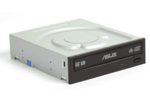 Drw-24b1st-optical-drive-58597ea13df78ce2c34abd71