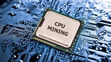 Cpu-mining-375x211