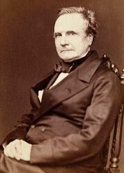 Charles-Babbage