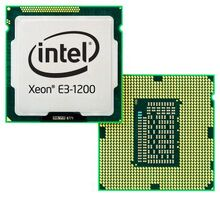 Intel-xeon-e3-1200