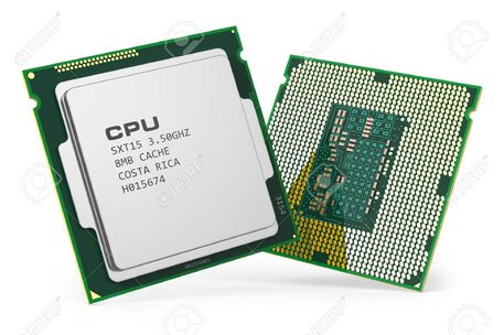 39034242-group-of-computing-processor-cpu-chips-isolated-on-white-background-3d-hardware-technology-pc