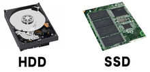 Hard-drives-townsville-hdd-ssd