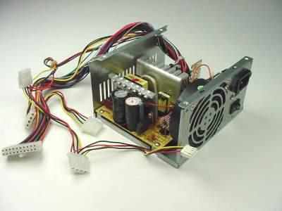 Power-supply5