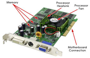 Graphics-card-5