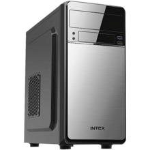 New-cpu-rs-7800-branded-500x500