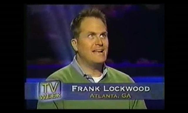 File:Frank.png