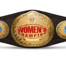 WWE Women's Championship