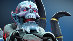 File:Lich.png