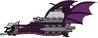 Shredder-Class Dreadnought (2019)