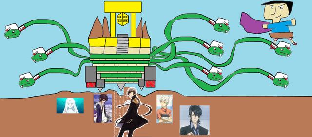 File:Yamata No Orochi and Miharu Rokujo.png