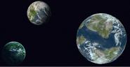 Galaluna System (2019)
