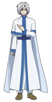 Kusanagi-01