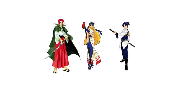 File:Okami Yuki, Kaede and Moriya.png
