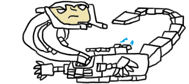 File:Fortezza Gundam as Redips.png