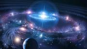 Xenoblade Universe (2017)