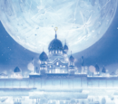 Shinobi Kingdom