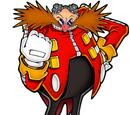 "Paul Ivo ""Eggman"" Robotnik"