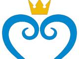 Akame Kingdom