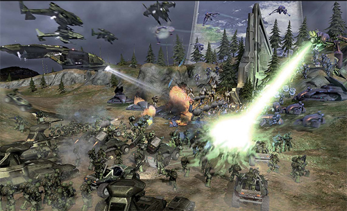File:Halowars.jpg