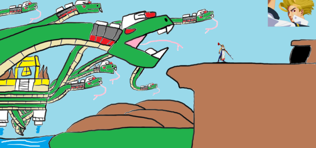File:Battle of Orochi.png