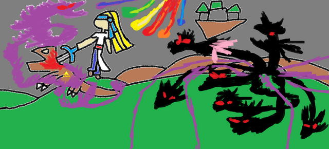File:Yuki Slaying Ganondorf.png