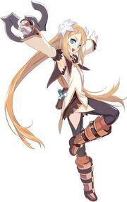 -animepaper net-picture-standard-video-games-tales-of-symphonia-marta-lualdi-94614-altered-medium-eb3edf03