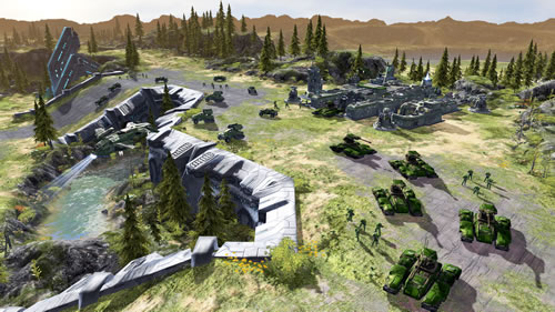 File:Halo Wars UNSC rollout.jpg