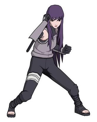 Yuki Uzuki