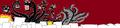 Thumbnail for version as of 23:43, May 17, 2012