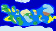 Dens Full-view Map (2016)