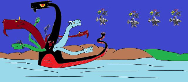 File:Princess and the 8 Headed Dragon.png