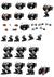 Death Egg Robot Variant (2019) Sprites