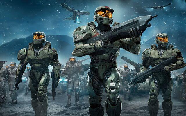 File:Halo-wars-spartans.jpg