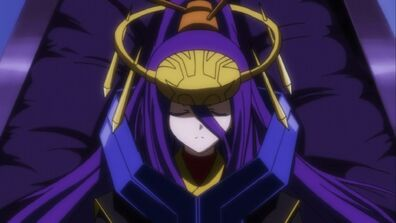 Blazblue-alter-memory-ep-8-6