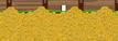 Eggman's Treasure Room (2019)