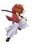 Kenshin Gekko