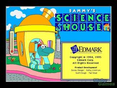 311415-sammy-s-science-house-windows-screenshot-title-screens
