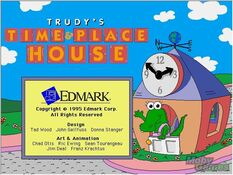 310618-trudy-s-time-and-place-house-windows-screenshot-title-screens