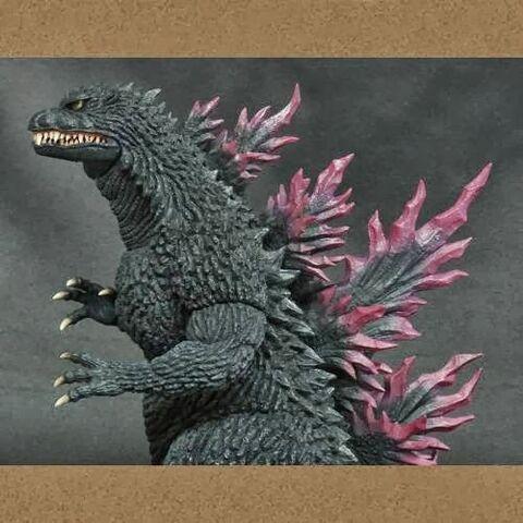 File:Godzilla1999 30 04.jpg