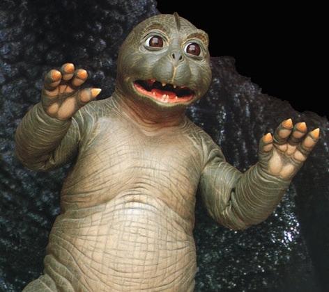 File:Godzilla-2-potential-kaijus-in-future-godzilla-films-discussion-minilla.jpeg