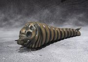 SH-Monsterarts-Battra-and-Mothra-Larvae-002