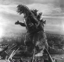 600full-gojira--slash--godzilla,-king-of-the-monsters-photo