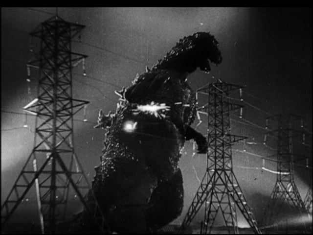 File:Gojira-Godzilla-1954-electric-wires.png