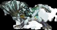 380px-IceBarroth