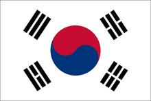 Jp-draws-South-Korean-Flag