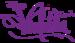 File:Logo violetta.png