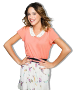 Png violetta 2 martina stoessel by eve236-d645ca5