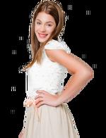 Violetta season 1 promo pic